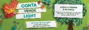 Conta-Verso-Light-Conta-Verde_180x62