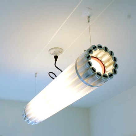 1-recycled-tube-light-by-castor