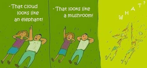 funny-cartoon-couple-looking-clouds