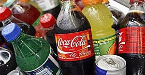 sugary_drinks_670