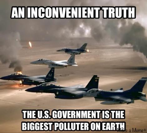 biggest polluter on earth libertarian meme
