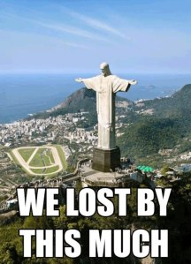 brazil-loss-to-germany-meme