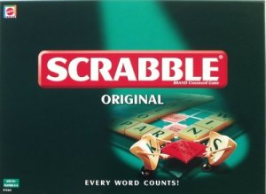 scrabble-board-game_3033_500
