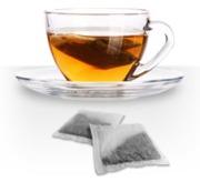 Evil, sneaky teabags