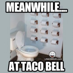 Funny-Taco-Bell-01-300x300