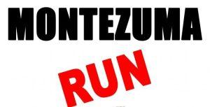 MontezumaRun