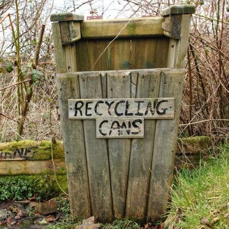 Homemade-recycle-bins jpg