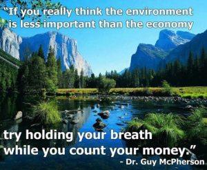 breathingmoney