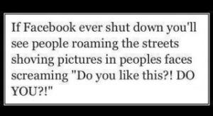 facebookdownlikes