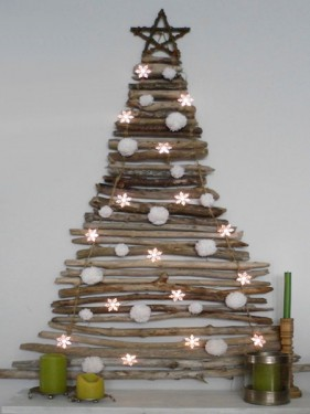 Alternative-Xmas-Tree-281x375