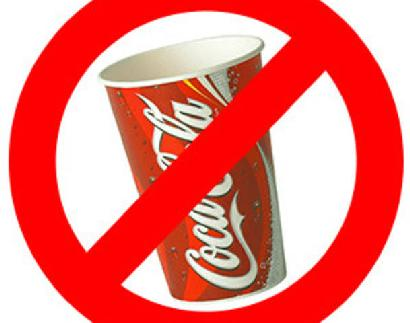 an analysis of the advertising and promotion campaigns of coca cola in the european union Cheerios and coca-cola had product placement in the  accusing the industry of deliberately using product placement as an advertising  (in the european.