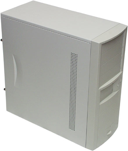 oldpccase